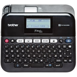 Bild von Brother P-Touch PT-D450VP