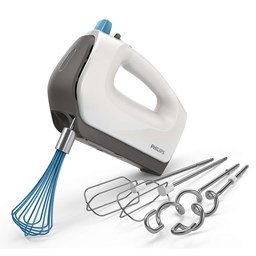Bild von Philips Handmixer Viva Collection HR1583/03