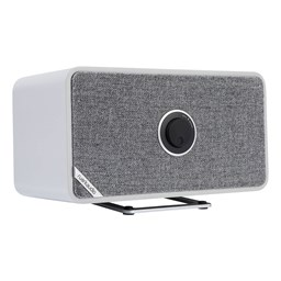 Bild von Ruark MRx Audio-Multiroom, soft gray