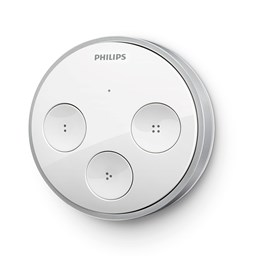 Bild von Philips Hue Tap Switch