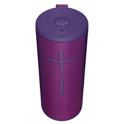 Bild von Ultimate Ears UE BOOM 3 Bluetooth Speaker, ultraviolet purple
