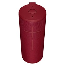 Bild von Ultimate Ears UE BOOM 3 Bluetooth Speaker, sunset red