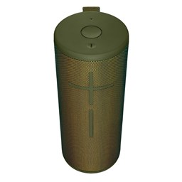 Bild von Ultimate Ears UE MEGABOOM 3 Bluetooth Speaker, forest green