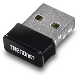 Bild von Trendnet Bluetooth Adapter