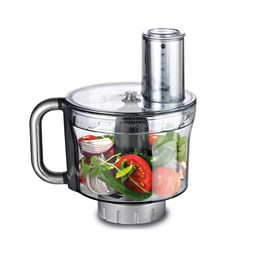 Bild von Kenwood Food Processor KAH647PL