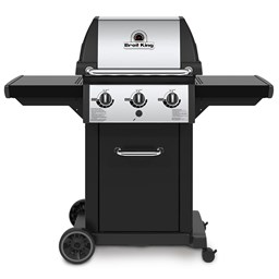 Bild von Broil King Gasgrill Monarch 320