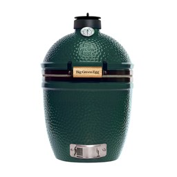 Bild von Big Green Egg Grill Small