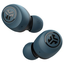 Bild von JLab Go Air True Wireless Earbuds - navy