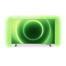 "Bild von Philips 32PFS6905, 32"" Full-HD Smart TV. 500PPI"