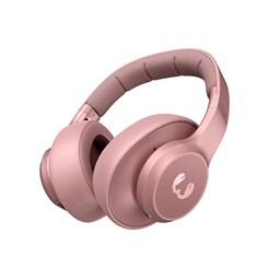 Bild von Fresh' N Rebel Clam Over-Ear Kofphörer Dusty Pink