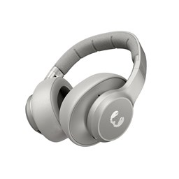 Bild von Fresh' N Rebel Clam Over-Ear Kofphörer Ice Grey