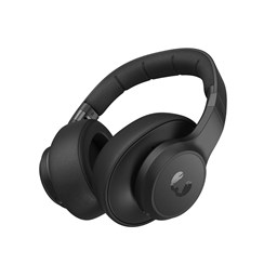 Bild von Fresh' N Rebel Clam Over-Ear Kofphörer Storm Grey