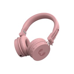 Bild von Fresh' N Rebel Caps 2 On-Ear Kopfhörer, Dusty Pink