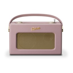 Bild von Roberts Revival iStream 3 DAB+ Smart Radio, dusty pink