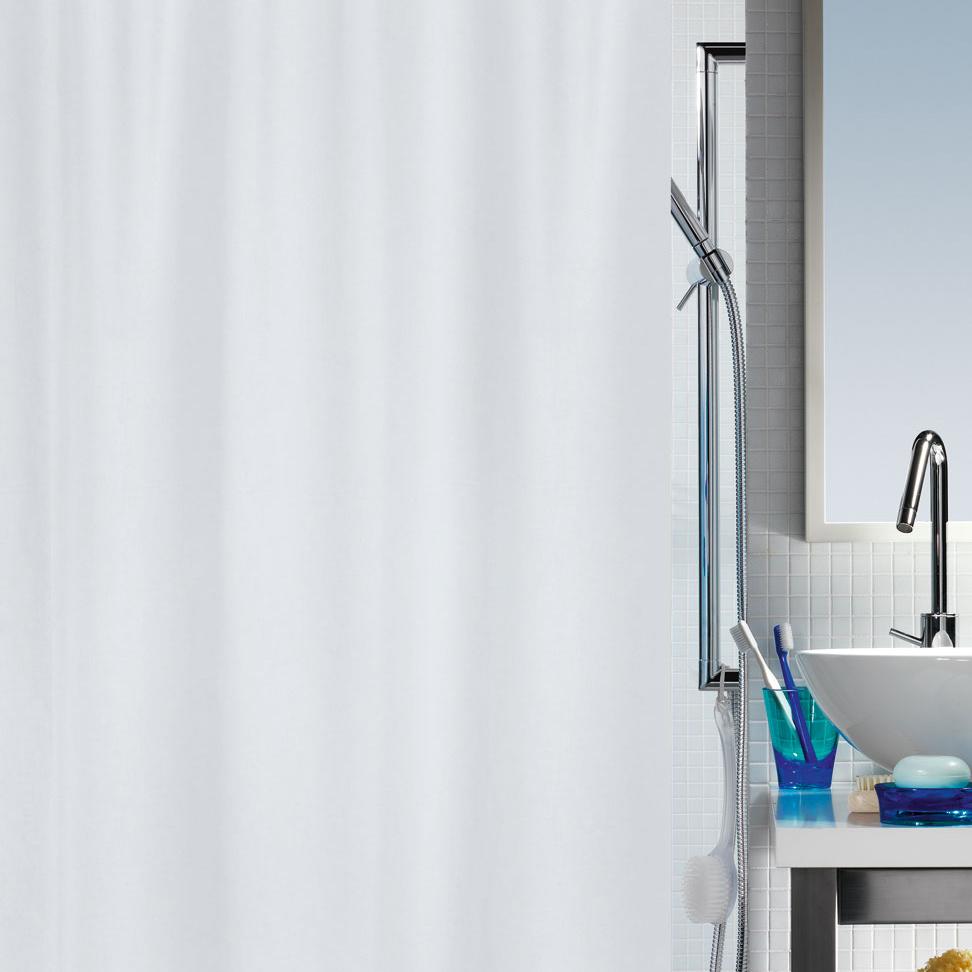 Fitness Maus im Badezimmer durch gefickt